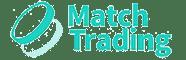 Match Trading