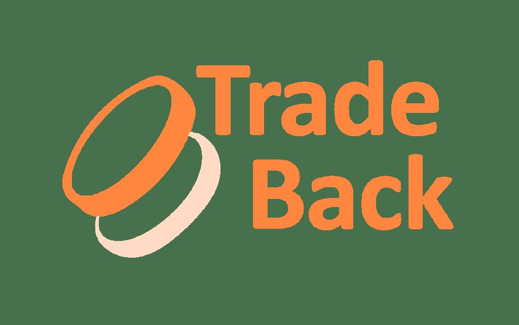 trade back initiative logo